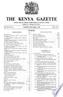 1963年1月22日