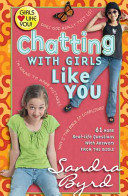 Chatting with Girls Like You Book PDF