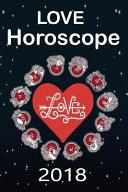 Love Horoscope 2018