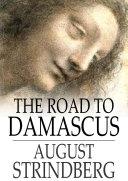 The Road to Damascus Pdf/ePub eBook