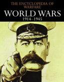 World Wars 1914   1945