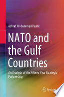 NATO and the Gulf Countries