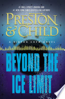 Beyond the Ice Limit Book