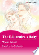 THE BILLIONAIRE'S BABY