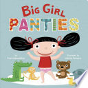 Big Girl Panties PDF