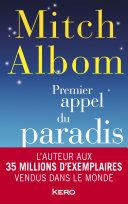 Premier appel du paradis [Pdf/ePub] eBook