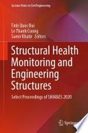 Structural Health Monitoring and Engineering Structures