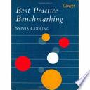 Best Practice Benchmarking