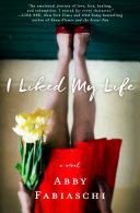 I Liked My Life