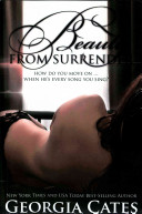 Pdf Beauty from Surrender