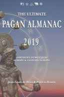 The Ultimate Pagan Almanac 2019