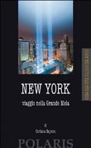 Guida Turistica New York. Viaggio nella Grande Mela Immagine Copertina
