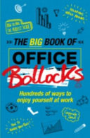 The Big Book of Office Bollocks