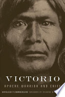 Victorio Book