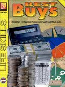 Practical Practice Math Series  Best Buys