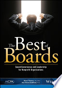 The Best of Boards Book