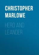 Hero and Leander [Pdf/ePub] eBook