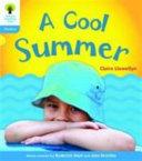 Books - A Cool Summer | ISBN 9780198484554