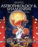 Astrotheology Shamanism