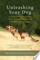 Unleashing Your Dog