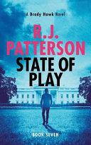 State of Play Pdf/ePub eBook