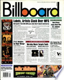 1 Mai 1999