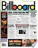 May 1, 1999