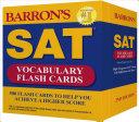 Barron s SAT Vocabulary