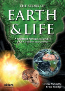 The Story of Earth   Life