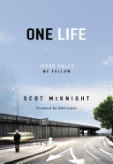 One.Life Pdf/ePub eBook