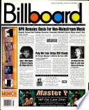 6. Juni 1998