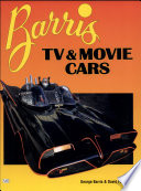 Barris Tv And Movie Cars