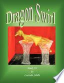 Dragon Swirl Book