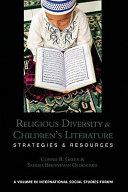 Religious Diversity and Children s Literature