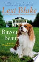 Bayou Beauty