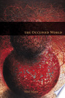 The Occupied World