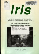 IRIS. ebook