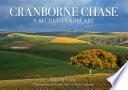 Cranborne Chase