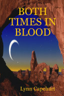 Both Times in Blood ebook