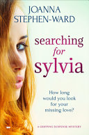 Searching For Sylvia Pdf/ePub eBook