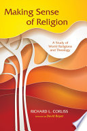 Making Sense of Religion
