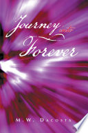 Journey into Forever Book