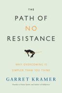 The Path of No Resistance
