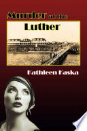 Murder At The Luther Book PDF