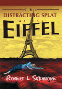The Distracting Splat at the Eiffel