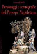 Personaggi e scenografie del presepe napoletano