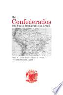 The Confederados