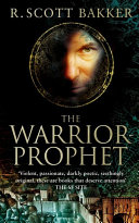 Pdf The Warrior-Prophet