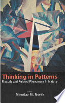 Thinking in Patterns