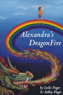 Alexandra's DragonFire